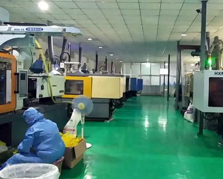 塑料控油壺廠家