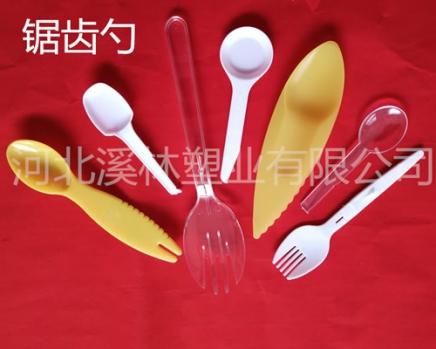 上海塑料小勺廠家